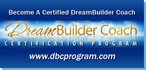 Mary Morrissey's Dream Builder Coach Certification Program