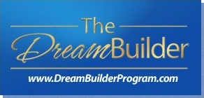 Mary Morrissey's Dream Builder Course