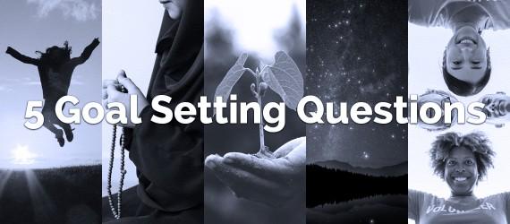goal-setting-questions