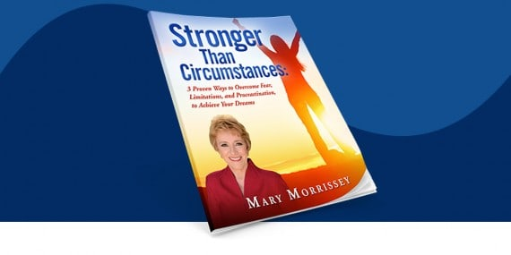 stronger-than-circumstances-blog-footer
