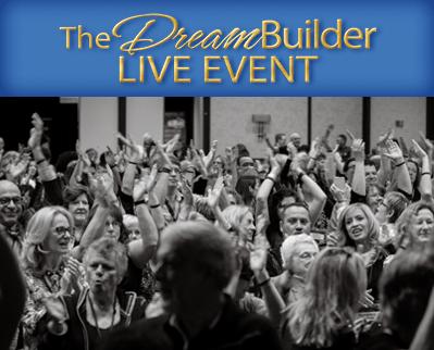DreamBuilderLive.png