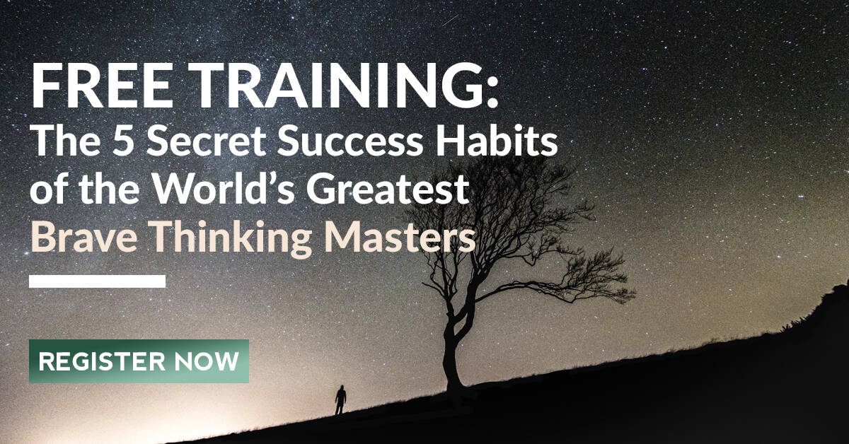 BRAVE-THINKING-MASTERS-WORKSHOP-BLOG-OPTIN