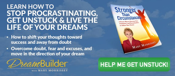 Mary-Morrissey-Stronger Than Circumstances-eBook-blog-banner