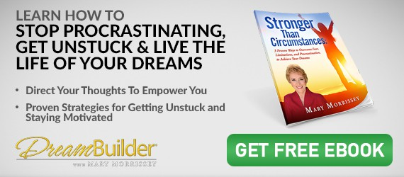 Stronger-Than-Circumstances-blog-banner