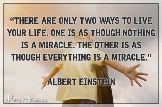 albert-einstein-gratitude-quote