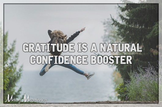 benefits-of-gratitude-confidence