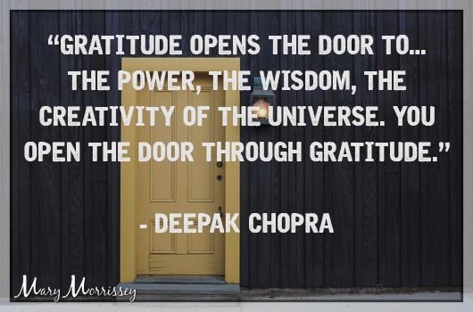 deepak-chopra-gratitude-quote