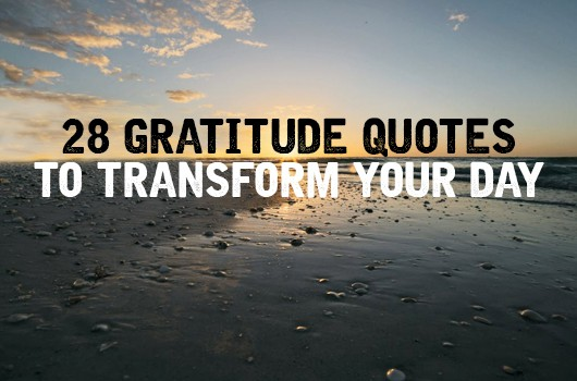 gratitude-quotes-mary-morrissey