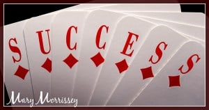 Success-Myths-to-Ignore-cards