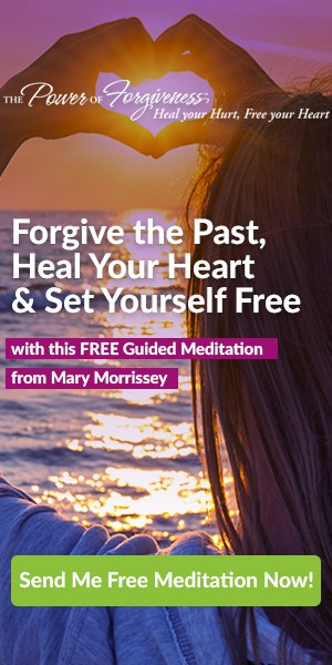 Power-Of-Forgiveness-Meditation-Sidebar