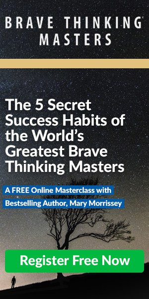 Brave-Thinking-Masters-Workshop-Sidebar