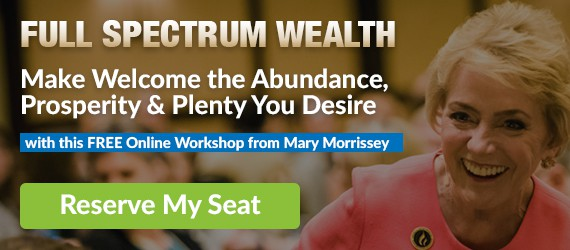 DBP-FULL-SPECTRUM-WEALTH-Workshop-Blog-Banner