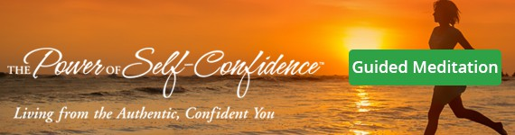 confidence-benefits-of-meditation-banner