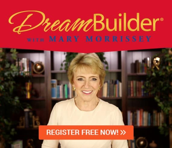 dreambuilder-program-workshop-blog-banner