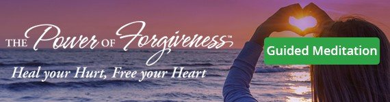 forgiveness-benefits-of-meditation-banner
