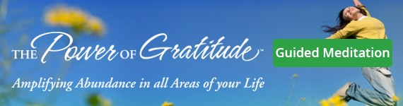 gratitude-benefits-of-meditation-banner