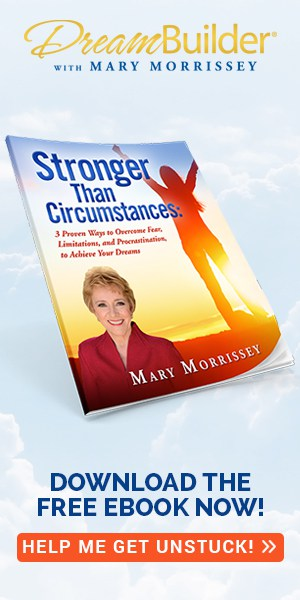 Stronger-Than-Circumstances-Sidebar