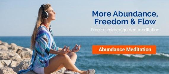 abundance-meditation-banner