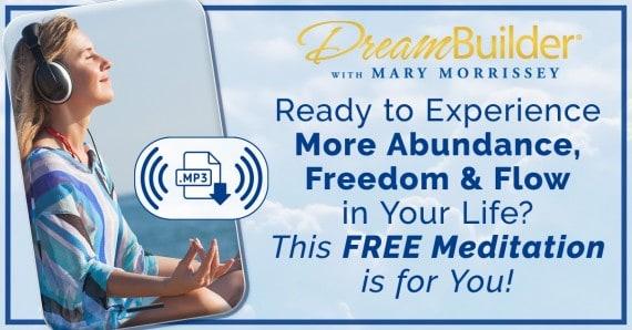 Abundance-Meditation-Footer-Banner