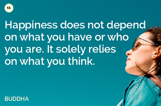 choose-happiness-buddha-quote