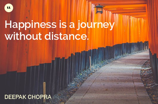 choose-happiness-deepak-chopra-quote