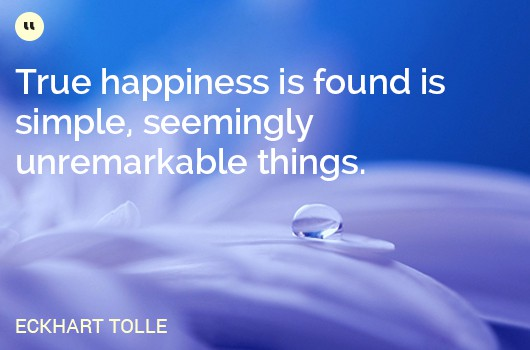 choose-happiness-eckhart-tolle-quote