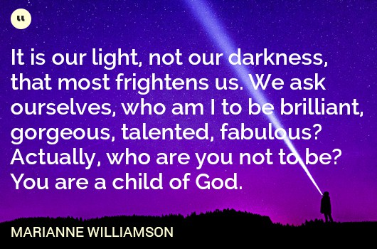 choose-happiness-marianne-williamson-quote
