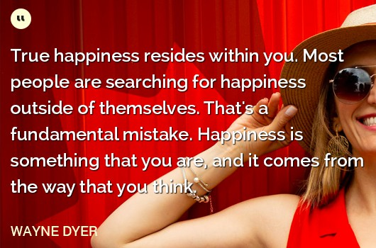 choose-happiness-wayne-dyer-quote