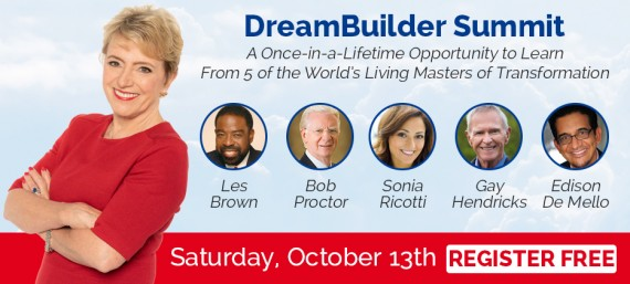 DreamBuilder-Summit-2018-Registration