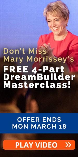 """DreamBuilder_Masterclass"""