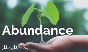 """Increase_Abundance"""