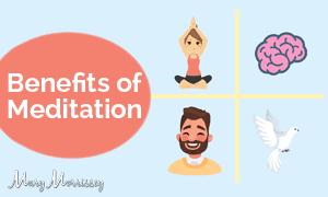 """Benefits_Of_Meditation"""
