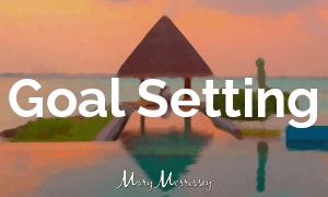 """Goal_Setting"""
