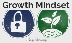 """Growth_Mindset"""