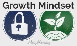 """Growth_Mindset"""
