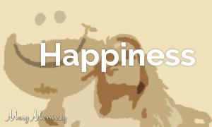 """Choose_Happiness"""