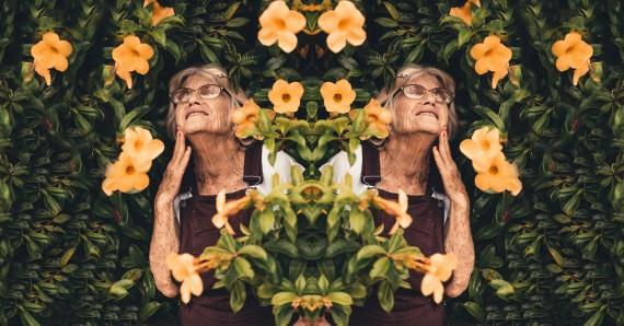 summer-body-flower-woman