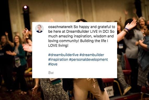 dreambuilder-live-coach-nate-reit