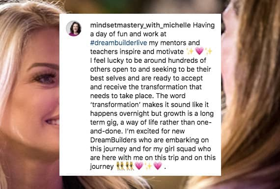dreambuilder-live-mindset-mastery-with-michelle