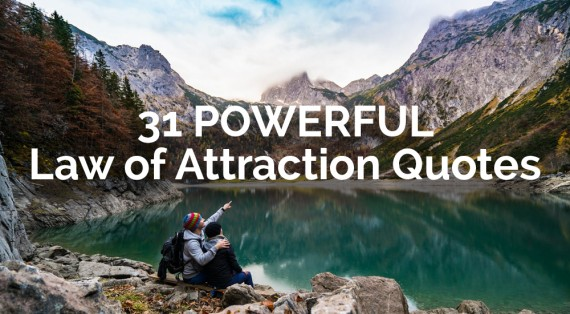 law-of-attraction-quotes
