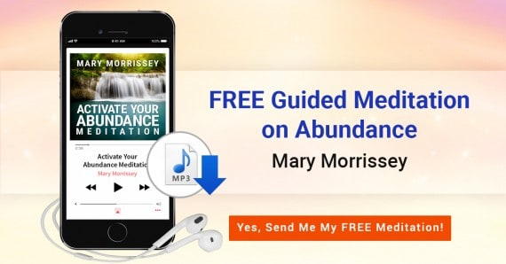 abundance-meditation-blog-banner