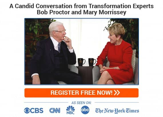 mary-morrissey-bob-proctor-interview