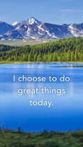 affirmations-wallpapers-choose-greatness