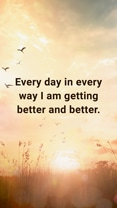 affirmations-wallpapers-every-day-in-every-way