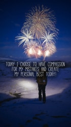 affirmations-wallpapers-i-choose-compassion