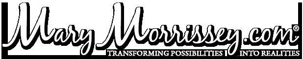 marymorrissey.com