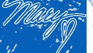 Mary's Signature